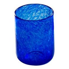 Cancun Double Old Fashioned Glass (Set of 4)