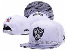 http://www.jordannew.com/nfl-oakland-raiders-stitched-snapback-hats-657-lastest.html NFL OAKLAND RAIDERS STITCHED SNAPBACK HATS 657 LASTEST Only $8.49 , Free Shipping!