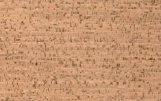 Globus Cork / Cork Floor .com - Colored Cork Flooring and Cork Wall Tiles - Cork Tiles - Cork Floors - Cork Floating Floor -Colored Cork