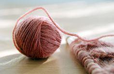 Craft Attic Resources: Crochet Amigurumi and Stuffed
