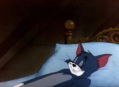 Find GIFs with the latest and newest hashtags! Search, discover and share your favorite Tom And Jerry Fist GIFs. The best GIFs are on GIPHY. Tom And Jerry Gif, Tom And Jerry Memes, Tom And Jerry Cartoon, Graffiti Wallpaper Iphone, Cartoon Wallpaper, Doraemon Cartoon, Looney Tunes Cartoons, Classic Cartoon Characters, Amazing Gifs