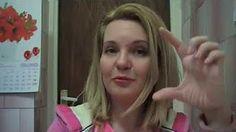 Meditatie: Sanatate - YouTube