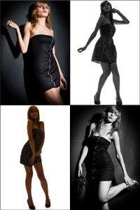 http://je-suis.pt - #woman #fashion #sensual