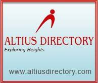 Altiusdirectory.com was started in May 2007 with an aim to help our users with the latest updates and information on various popular topics. Our content is designed to give maximum exposure to millions of daily visitors on a regular basis.