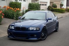 interlagos blue m3