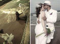 Maria Roa — Getting Ready... Fotografía de matrimonios en Colombia / Wedding Photography / International wedding photographer / mariaroaphotography.com