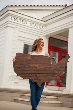 USA,Wooden United States,USA Map,America Map,America Sign,USA Sign,Rustic Home Decor,Rustic Wall Art,Rustic Wall Decor,Farmhouse Decor, by shopdivinedesigns on Etsy https://www.etsy.com/listing/503513131/usawooden-united-statesusa-mapamerica