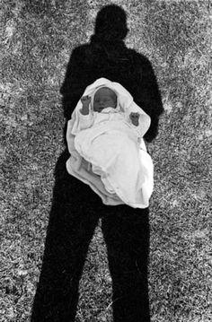 Kenneth Josephson Matthew 1963 (taken) (print) Roger Mayne, Herbert Matter, Helen Levitt, Henry Jackson, Eadweard Muybridge, Eugene Smith, Lewis Hine, Berenice Abbott, Alfred Stieglitz
