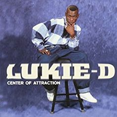 Center Of Attraction Lukie D | Format: MP3, https://www.amazon.com/dp/B01AD1U384/ref=cm_sw_r_pi_mp3