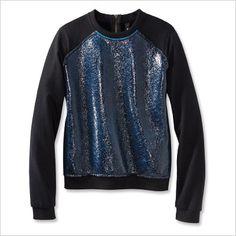 17 Sweatshirts That Are Too Chic for the Gym - Marna Ro
