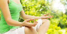 Dépasser la douleur par la méditation créatrice