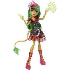 Monster High Jinafire Long  Mädchen Multi Weiblich     #MONSTER HIGH #CHX96 #Puppen / Puppenhäuser  Hier klicken, um weiterzulesen.