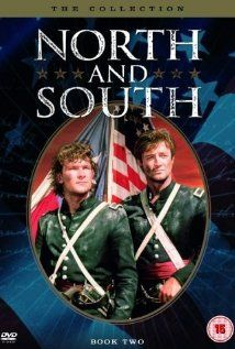 North and South (TV mini-series 1985)