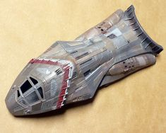 Serenity Promotional Pictures Firefly/Serenity Style Firefly's Serenity by ~utqtbry Best sci-fi ships? Firefly's Serenity is 63 EV Nova Fire. Serenity Ship, Firefly Serenity, Best Sci Fi, Sci Fi Ships, Tiny House Design, Design Inspiration, Painting, Style, Swag
