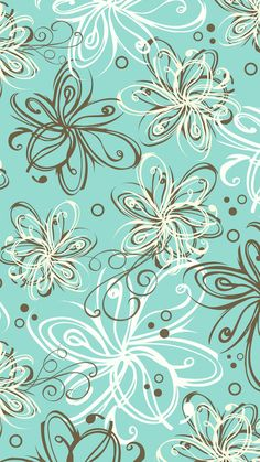 Get Latest Blue Wallpaper for iPhone This Month Blue Wallpaper Iphone, Wallpaper For Your Phone, Flower Wallpaper, Screen Wallpaper, Pattern Wallpaper, Galaxy Wallpaper, Wallpaper Backgrounds, Iphone Wallpaper, Watercolor Card