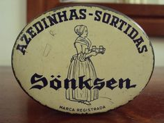 Balas azedinhas sortidas - Sonksen