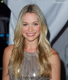 Katrina Bowden New York Premier of 'Sex Tape' at Regal Union Square http://icelebz.com/events/new_york_premier_of_sex_tape_at_regal_union_square/photo7.html