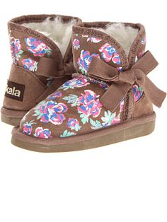 Ukala Sydney Kids, just ordered for madds!!! Too cute