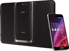 How to root Asus PadFone S - http://hexamob.com/devices/how-to-root-asus-padfone-s/