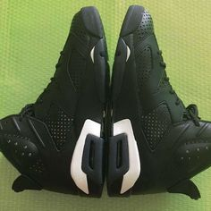 Air Jordan 6 Jordans Sneakers, Nike Air Jordans, Y3 Sneakers, Nike Shoes  Cheap
