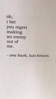 The Princess Saves Herself in This One - Amanda Lovelace Short Poems, Short Quotes, Sassy Quotes, Deep Quotes, Random Quotes, Poetry Quotes, Book Quotes, Poetry Books, Rupi Kaur Quotes