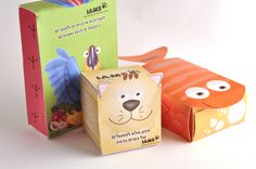 package design - Google Search