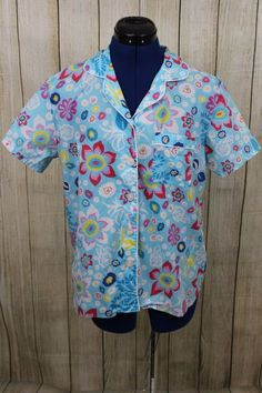 Cozy 2 Piece Plush Pajamas Size Small NEVER ENOUGH SLEEP Heart Pattern  fee922945