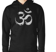'Painted Ohm Symbol' Greeting Card by MellowGroove Ohm Symbol, V Neck T Shirt, Classic T Shirts, Symbols, Pullover, Hoodies, Sweaters, Stuff To Buy, Tops