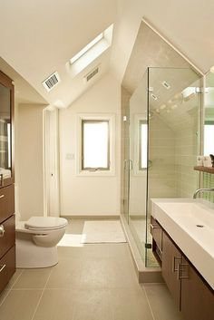 1000+ images about Bathroom Ventilation Fans, Lights ...