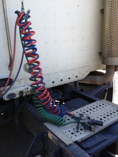 1000 Images About The Tractor Amp Trailer Driver Awareness