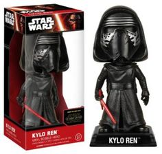 60 best star wars fathers day gifts images on pinterest fathers fathers day gift ideas for the star wars dad solutioingenieria Images