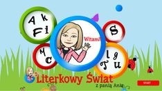 Light Project, Infant Activities, Communication, Kindergarten, Author, The Incredibles, Education, Reading, Life