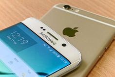 Samsung ikinci çeyrek kârıyla Apple'ı geride bırakmış olabilir  https://www.teknoblog.com/samsung-ikinci-ceyrek-apple-150818/