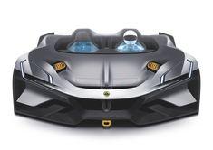 Sketches on Behance Mexico 2018, Lamborghini Veneno, S Car, Car Drawings, Car Sketch, Automotive Design, Electric Cars, Motor Car, Concept Cars