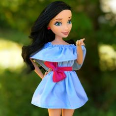 How old do you think Jane turns in 🎀 Descendants Videos, Disney Descendants Dolls, Disney Channel Descendants, Disney Descendants 3, Cinderella Toys, Anna Lucia, Disney Barbie Dolls, Cute Boyfriend Gifts, Decendants