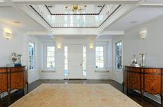 Greenwich, CT 06831 | 8,921 sf | 6 bed 9 bath