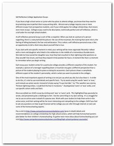 good introduction essay examples