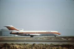 PSA 727-200