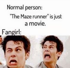 funny the maze runner Newt Maze Runner, Maze Runner Quotes, Maze Runner Funny, Maze Runner Trilogy, Maze Runner Thomas, Maze Runner Movie, Maze Runner Series, James Dashner, Dylan O'brien