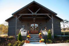 the chapel at Stone Bridge Farms, Alabama weddings, Cullman wedding venue, wedding photographers, fall wedding