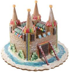 Google Image Result for http://ckimg.net/ideas/big/gingerbreadcastle.jpg