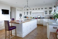 Classic Collection – O'Connor Kitchens