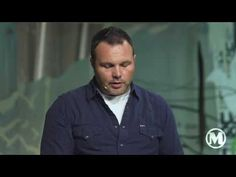 """Mark Driscoll on how Men Should Treat Women, from the sermon """"Jesus forgives a sinful woman. Funny Dating Quotes, Dating Memes, Mark Driscoll, Meet Women, Christian Relationships, Win My Heart, Best Dating Apps, Christian Dating, Man Humor"""