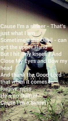 God, Jesus, Prayer, Country, sexy, cowboy, redneck, southern boy, hottie, hot, boy, guy, yummy, countryboys, sinner, countrymusic, faith, Josh Thompson