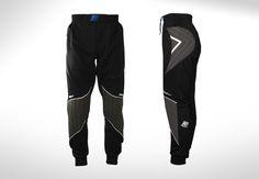 Goalkeeper Shirts, Parachute Pants, Trousers, Sweatpants, Fashion, Trouser Pants, Moda, Pants, Fashion Styles
