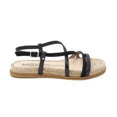 Espadrilles, Sandals, Shoes, Fashion, Flat Sandals, Flip Flops, Zapatos, Espadrilles Outfit, Moda