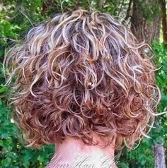 I want my hair to look like this. Why doesn't my hair just look like this?