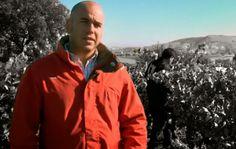 El Vino más Barato: Entrevistas a Bodegas: Enrique Andrades Director Técnico de Bodegas Resalte