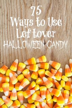life with 4 boys 25 gross halloween crafts and experiments for boys halloween ideas pinterest halloween ideas