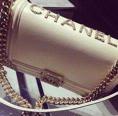 Fashionish-------